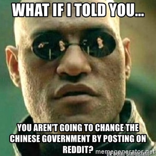 cant-change-china