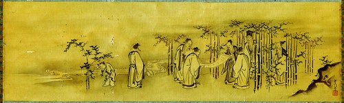 1280px-7_sages_of_the_bamboo_grove_witti