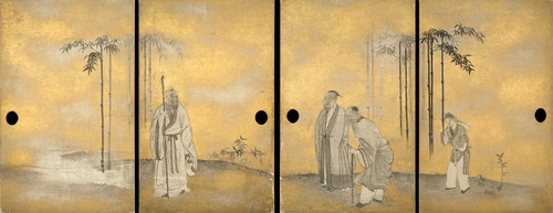 Seven_Sages_of_the_Bamboo_Grove_(Kotohir