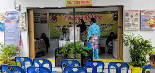 Indonesian_local_elections_2018_-_voting