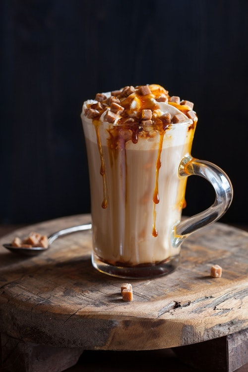 Salted-Caramel-Latte_preview