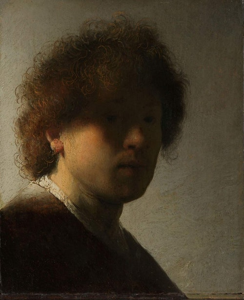 Rembrandts-04_compressed-834x1024