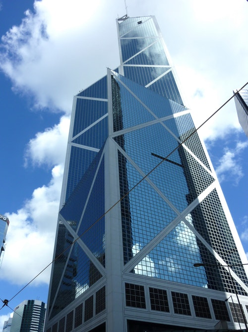 Bank_of_China_Tower_(Hong_Kong)