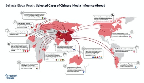 Final_China_Map_FH_Essay_2_Graphic_1-100