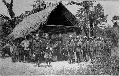 800px-Siamese_Army_in_Laos_1893