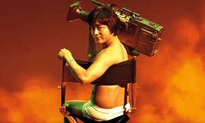 The-Naked-Director-Netflix