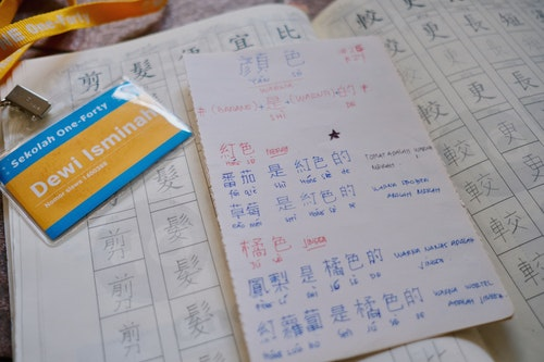 one-forty-migrantstory-chineseclass-07_j