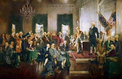 Scene_at_the_Signing_of_the_Constitution