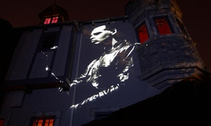 GARY_NUMAN_AILLL_L_A__House_projection_1
