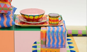 yinka-ilori-homeware-drop-design_dezeen_