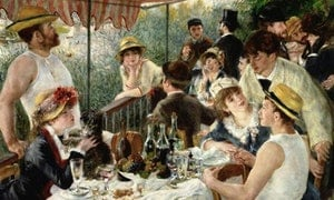 the-luncheon-of-the-boating-party-1881-1