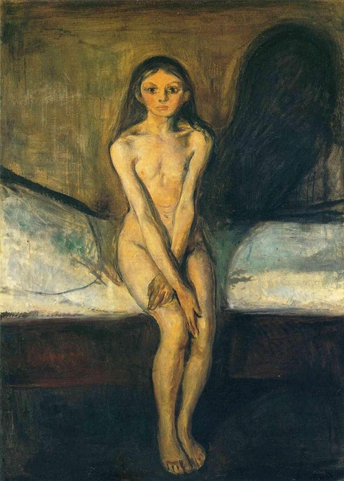 edvard-munch_puberty-1894