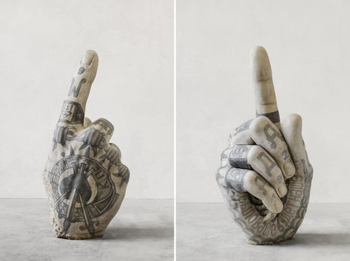 04-tattooed-sculpture-1024x764
