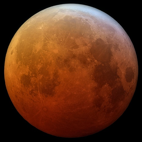 Total_lunar_eclipse_on_January_21,_2019_