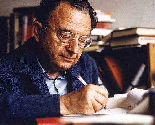 950px-Erich_Fromm_1974