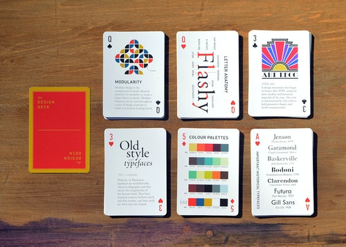 The+Design+Deck+-+5+-+Cards6fronts
